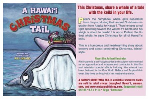 Christmas Tail postcard copy
